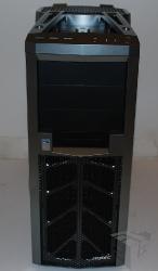 antec6002