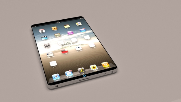 apple_ipad_mini_mockup_1