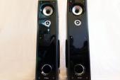 Arion Floor Standing Speakers