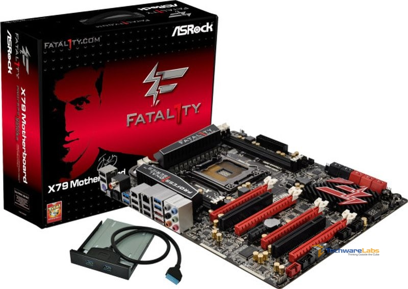 ASROCK FATAL1TY P67 PROFESSIONAL FATAL1TY XFAST DRIVER