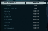 farcry-3-video-quality-settings