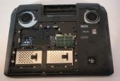 laptop-bottom-panel-open