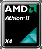 athlon2logo