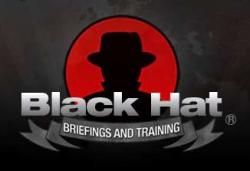 Black Hat 2009