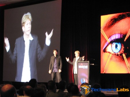 techwarelabs_chris_breen_blackhat_2010