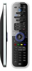 Audiovox Smart control