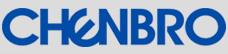chenbro-logo