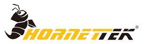hornettek-logo