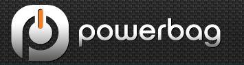 powerbag-logo