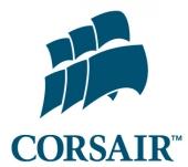 corsair-logo