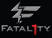 fatal1ty_primary_black