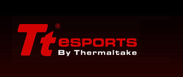 ttesports_logo