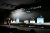 Computex2014-AsusPress18