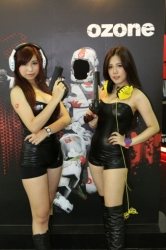 Computex2014-Booth-babes-P107