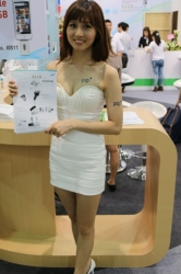 Computex2014-Booth-BabesP203