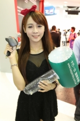 Computex2014-Booth-BabesP208
