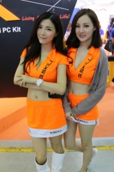 Computex2014-Booth-BabesP236