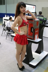 Computex2014-Booth-BabesP254