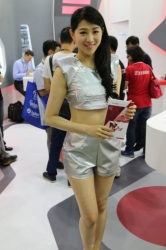 Computex2014-Booth-BabesP258