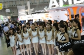 Computex2014-Booth-BabesP272