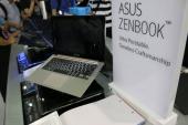 Computex2014-Asus18