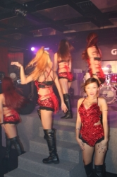 Computex2014-Gigabyte Party07