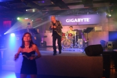 Computex2014-Gigabyte Party28