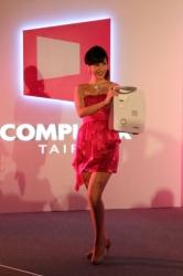 Computex-Itlprs52
