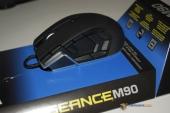 Corsair M90 Mouse