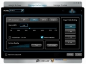 corsair-m90-software-002