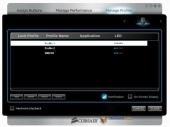 corsair-m90-software-003