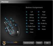 corsair-m90-software-004