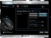 software-assign-buttons-2