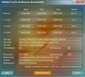aida64-cache-memory