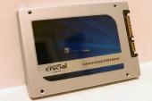 CrucialMX100 (1)