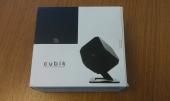 iPalo Alto Cubik 2.0 Speaker Review
