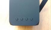 Palo Alto Cubik 2.0 Speaker Review