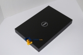 Dell XPS 13 [Box]