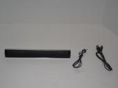 speaker_wires