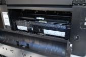 Epson EF-7520 Multi-funcation wideformat Printer review