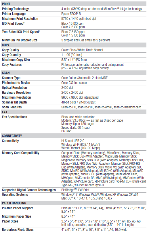 epson_workforce635_specs