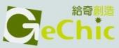 gechic-logo