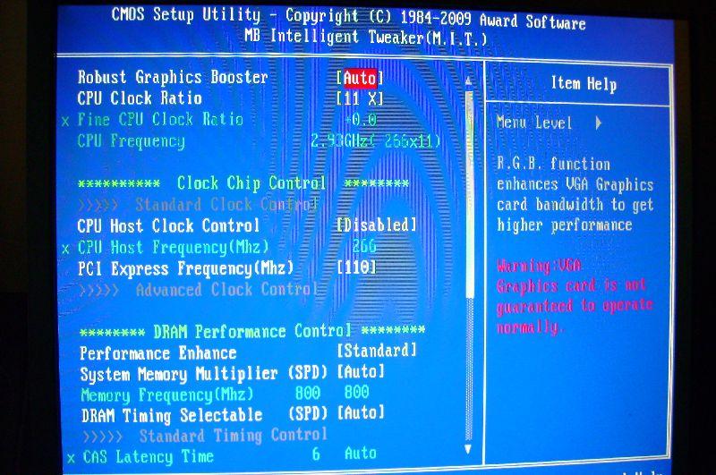 Gigabyte - GA-G41M-ES2H Micro ATX motherboard - TechwareLabs