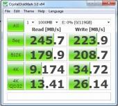 crystaldisk-1gb