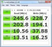 crystaldisk-4gb