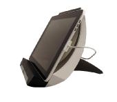 ipad-recliner-10