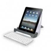 ipad-recliner-3