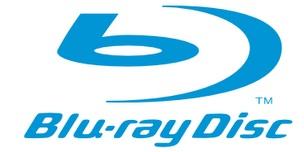 blu-ray_disc_svg