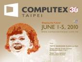 computex_face