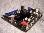 Pure Fusion Mini E350